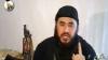 """Liderul grupării extremiste """"Statul Islamic"""" a ieşit la rampă. Le-a cerut tuturor musulmanilor să i se supună"""