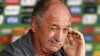 Luis Felipe Scolari nu mai este antrenor al naţionalei Braziliei
