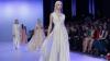 Duetul australian Ralph & Russo a închis săptămâna modei la Paris (VIDEO)