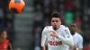 Atacantul Emmanuel Riviere a fost transferat de la AS Monaco