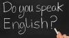 """Limba engleză se va putea învăța în viitor doar luând o pastilă. """"Vom înghiți informații"""""""