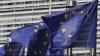 UE penalizează Rusia cu noi sancţiuni. În ce constau acestea