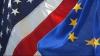 Cum vor afecta economia rusă sancţiunile impuse de UE şi SUA
