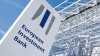 """Banca Europeană de Investiţii este gata să ofere 120 de milioane de euro pentru proiectul """"Livada Moldovei"""""""