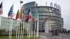 Întâlniri cu parlamentari şi vizite la instituţiile UE. 50 de tineri moldoveni vor face un turneu european