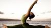 Exerciţiile fizice ne schimbă viziunea asupra lumii