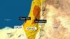 Rezoluţie ONU pe criza din Fâşia Gaza. Consiliul de Securitate cere de urgenţă încetarea focului