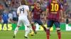 Real Madrid şi FC Barcelona se vor duela pentru titlul de campioană a Spaniei