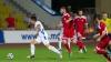 FC Tiraspol a plecat în Azerbaidjan pentru meciul retur cu Inter Baku din preliminariile Ligii Europei
