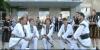 """Premieră în Moldova! 12 ansambluri folclorice din şapte ţări participă la Festivalul Internaţional de Folclor """"Întâlniri bucovinene"""""""