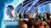 Concursul Novaia Volna 2014 a ajuns la final. VEZI pe ce loc s-a clasat reprezentanta Moldovei, Lidia Isac