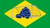 CAMPIONATUL MONDIAL: Cele mai tari glume după victoria Germaniei în faţa Brazilei (GALERIE FOTO)