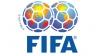 Decizie UEFA: Echipele din Rusia şi Ucraina nu se vor putea întâlni în acest sezon în cupele europene