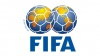 Naţionala Moldovei a coborât o poziţie în clasamentul FIFA