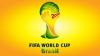 Brazilia și Germania se vor întâlni în prima semifinală a Campionatului Mondial