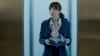 """A fost lansat trailerul triologiei erotice """"Cincizeci de umbre ale lui Grey"""" (VIDEO)"""