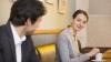 Studiu: Femeile şi bărbaţii nu cunosc secretele flirtului