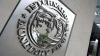 Prognozele unui expert FMI: Economia globală va creşte în a doua jumătate a acestui an