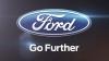 Război inteligent cu hoţii! Intel şi Ford a prezentat noua tehnologie antifurt care nu permite pornirea maşinii