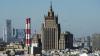 Rusia ameninţă UE că va avea de suferit de pe urma propriilor sancţiuni