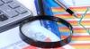 Consiliul Concurenţei va monitoriza electronic ajutoarele acordate de stat