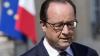 Lacrimi şi durere în Franţa. Francois Hollande a decretat trei zile de doliu naţional, după prăbușirea avionului Air Algerie