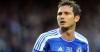 Frank Lampard va evolua din sezonul următor în Campionatul Australiei