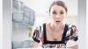Ce ascund 22 de milioane de femei din Europa în frigider? Rezultatele unui studiu