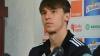 Valentin Furdui va juca în Kazahstan la echipa Kaisar