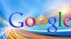 """Cu ce update vine Google pentru """"Hărţi"""""""