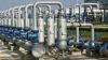 Care sunt alternativele energetice ale Europei ca să scape de gazul rusesc
