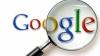 The Wall Street: Google a colectat fără permisiune date medicale despre milioane de persoane