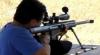 Americanii au inventat gloanţe care să ucidă mai bine (VIDEO)