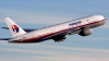 Tragedie aviatică produsă în Ucraina. Autorităţile ucrainene consideră accidentul un atentat terorist