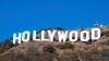 Cine sunt cei mai plătiţi actori de la Hollywood şi ce venituri au