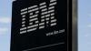 IBM va investi trei miliarde de dolari în cercetare pentru a dezvolta un nou cip