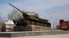 """""""Pot urma consecinţe grave"""". AVERTISMENTUL Tiraspolului adresat Chişinăului"""