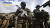 Estul Ucrainei revine sub controlul Kievului. Militarii ucraineni au eliberat încă cinci oraşe