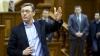 AVERTISMENTUL lui Igor Corman adresat membrilor Comisiei Naţionale de Integritate