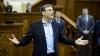 """""""Coaliţia şi-a îndeplinit angajamentele"""". Speakerul Igor Corman a prezentat totalurile sesiunii parlamentare"""