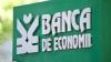 Banca de Economii își reface imaginea. Instituția intenţionează să-și creeze un sistem propriu de transferuri băneşti
