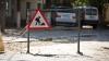 ATENŢIE, şoferi! Acestea sunt porţiunile de străzi pe care NU veţi putea circula în acest weekend