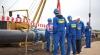 Gazoductul Iaşi-Ungheni va fi operaţional la sfârşitul lunii august