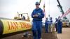 ANRE a eliberat prima licenţă de import a gazelor naturale din România prin gazoductul Iaşi-Ungheni