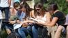 START pentru înscrieri la studii în România. Comisia de selecţie va activa la Chişinău, Bălţi şi Cahul