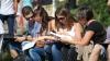 DECIS. Tinerii moldoveni care vor fi admiși la Universitățile din România, vor putea obţine burse europene speciale