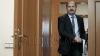 Ministrul Economiei, Valeriu Lazăr, ŞI-A DAT DEMISIA! În locul lui a fost propus Andrian Candu