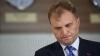 Şevciuk: Transnistria încearcă să recreeze canalele de export a mărfurilor în Rusia