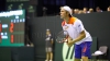O nouă înfrângere pentru Radu Albot. Cel mai bun tenisman moldovean a obţinut 20 de puncte ATP la Bastad