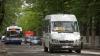 Şoferii microbuzelor de pe linia 155 intră în GREVĂ şi refuză să mai transporte pasageri